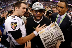 Chris Graythenhttp://www.sbnation.com/nfl/2013/2/3/3949390/super-bowl-parade-baltimore-ravens